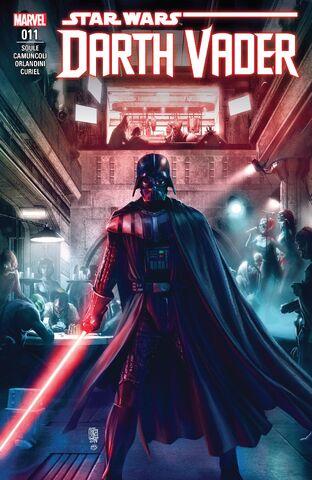File:Darth Vader Vol 2 11.jpg