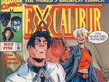 Excalibur Vol 1 114