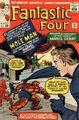 Fantastic Four Vol 1 22 Vintage.jpg