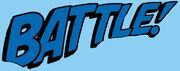 Fantastic Four Vol 1 5 Part 4 Title