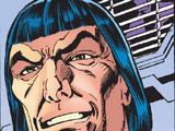 Hesperus Chadwick (Earth-616)