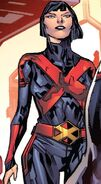 Hisako Ichiki (Earth-616) from X-Men Gold Vol 2 16 001
