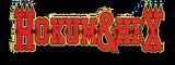 Hokum & Hex logo