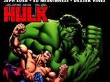 Hulk Vol 2 10