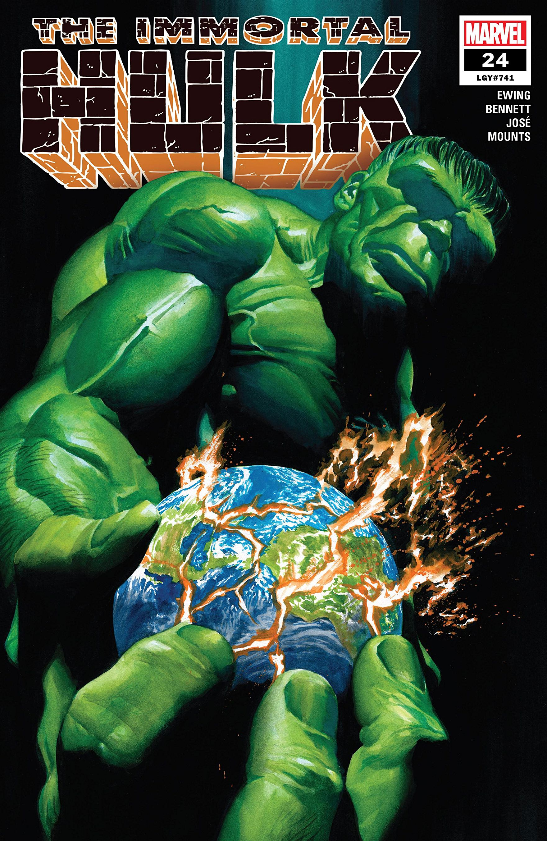 Immortal Hulk Vol 1 24.jpg