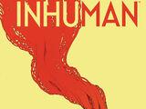 Inhuman Vol 1 12