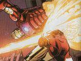 Tony Stark (Terra-16112)