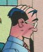 Lenny (Daily Bugle) (Earth-616) from Sensational Spider-Man Vol 1 21 001