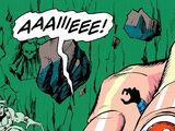 Lloigoroth (Earth-616)