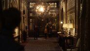 London Sanctum from Doctor Strange (film) 001