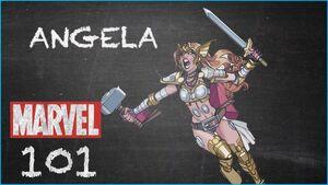 Marvel 101 Season 1 31