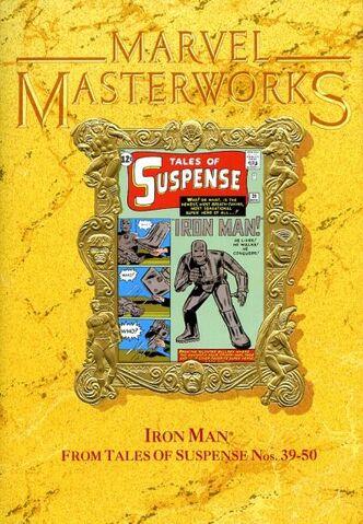 File:Marvel Masterworks Vol 1 20.jpg