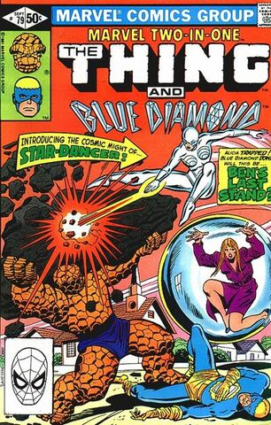 File:Marvel Two-In-One Vol 1 79.jpg