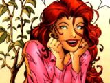 Mary Jane Watson (Earth-7642)