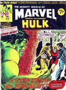 Mighty World of Marvel Vol 1 93