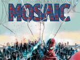 Mosaic Vol 1 4