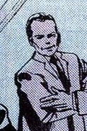 Murray Anderson (Earth-616) from Captain America Vol 1 255 001
