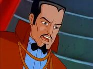 Nathaniel Essex (Earth-92131) from X-Men The Animated Series Season 5 13 001