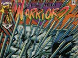 New Warriors Vol 1 59