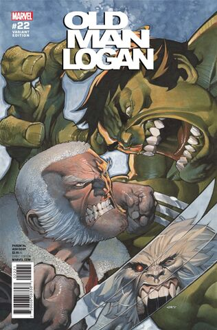 File:Old Man Logan Vol 2 22 Stevens Variant.jpg