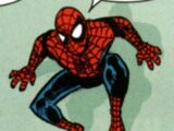Peter Parker (Earth-6513)