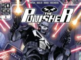 Punisher 2099 Vol 3 1