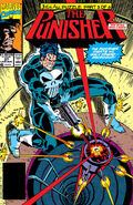 Punisher Vol 2 37