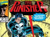 Punisher Vol 2 37