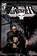 Punisher Vol 6 24