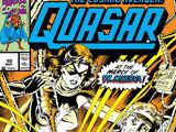 Quasar Vol 1 10