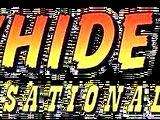 Rawhide Kid Vol 4