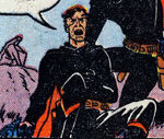 Red John (Earth-616) from Best Western Vol 1 58 0001