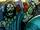 Rhodri (Earth-616)
