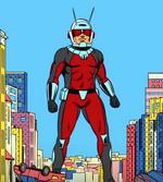 Scott Lang (Earth-TRN726) from Marvel's Ant-Man Season 1 6 001