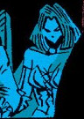 Selene Gallio (Earth-811) from Excalibur Vol 1 22 0001