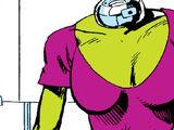 She-Clone (Earth-616)