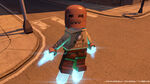 Stan Lee (Earth-13122) from LEGO Marvel's Avengers 0002