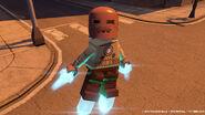 Iron Stan LEGO Marvel's Avengers 0001