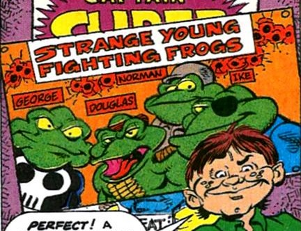 File:Strange Young Fighting Frogs (Earth-9047) from What The-- Vol 1 15.jpg