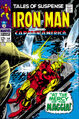 Tales of Suspense Vol 1 99.jpg
