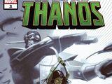Thanos Vol 3 3