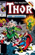 Thor Vol 1 383