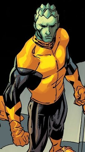File:Victor Borkowski (Earth-616) from X-Men Gold Vol 2 3 001.jpg