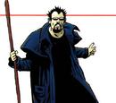 Walker (Deity) (Earth-616)