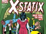 X-Statix Vol 1 18
