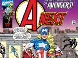A-Next Vol 1 4