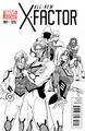 All-New X-Factor Vol 1 1 Larroca Sketch Variant.jpg