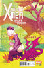All-New X-Men Vol 1 41 WTD Variant