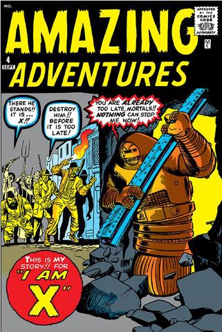File:Amazing Adventures Vol 1 4.jpg