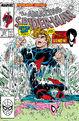 Amazing Spider-Man Vol 1 315.jpg